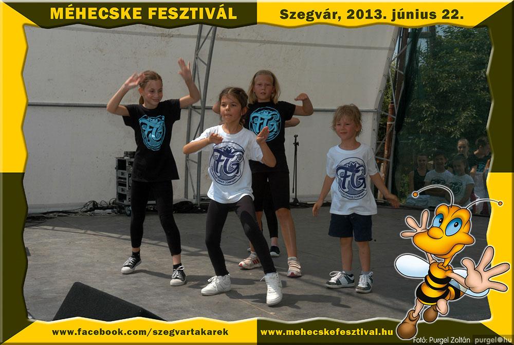 2013.06.22. 028 Szegvár és Vidéke Tak. Szöv. - Méhecske Fesztivál 2013. - Fotó:PURGEL ZOLTÁN©.jpg