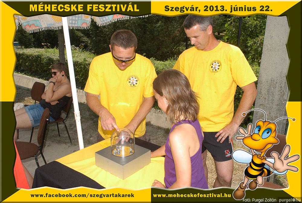 2013.06.22. 025 Szegvár és Vidéke Tak. Szöv. - Méhecske Fesztivál 2013. - Fotó:PURGEL ZOLTÁN©.jpg