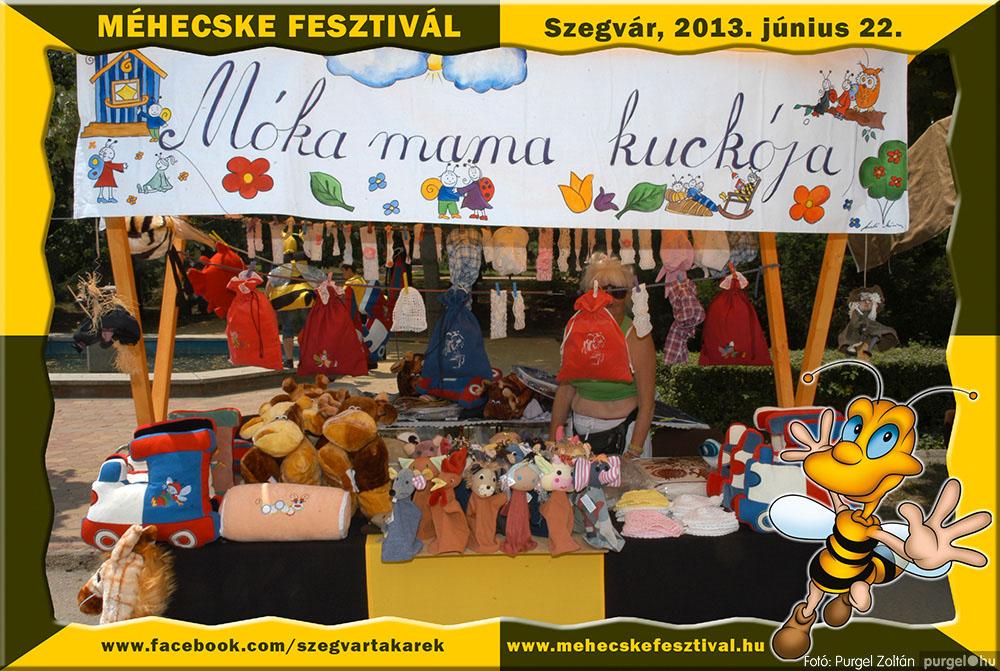 2013.06.22. 024 Szegvár és Vidéke Tak. Szöv. - Méhecske Fesztivál 2013. - Fotó:PURGEL ZOLTÁN©.jpg