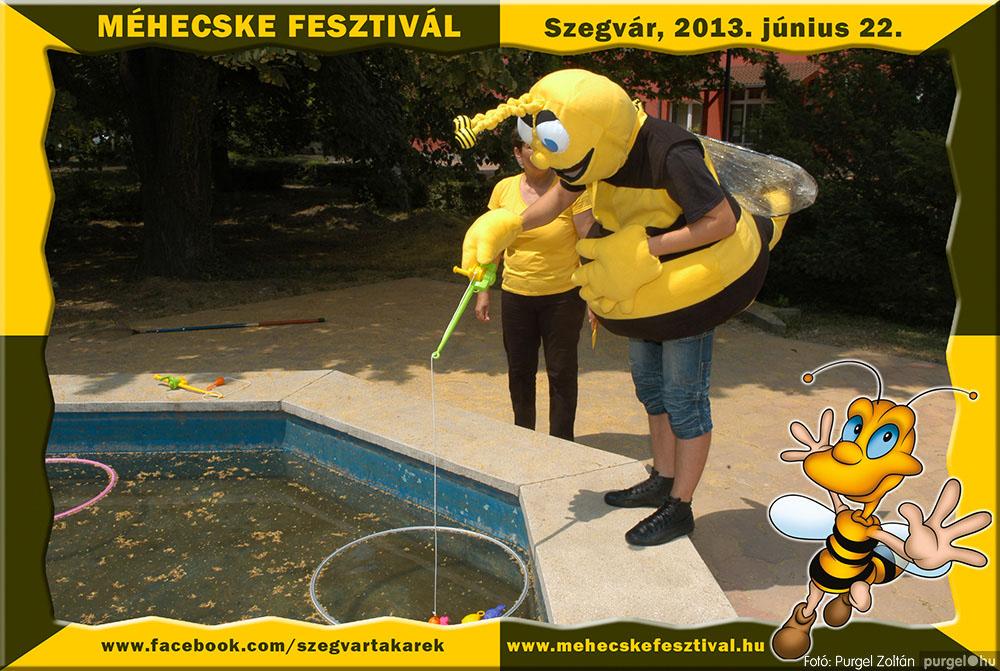 2013.06.22. 023 Szegvár és Vidéke Tak. Szöv. - Méhecske Fesztivál 2013. - Fotó:PURGEL ZOLTÁN©.jpg