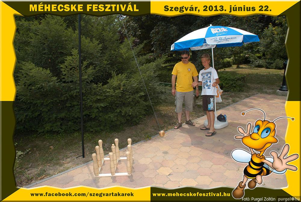 2013.06.22. 020 Szegvár és Vidéke Tak. Szöv. - Méhecske Fesztivál 2013. - Fotó:PURGEL ZOLTÁN©.jpg