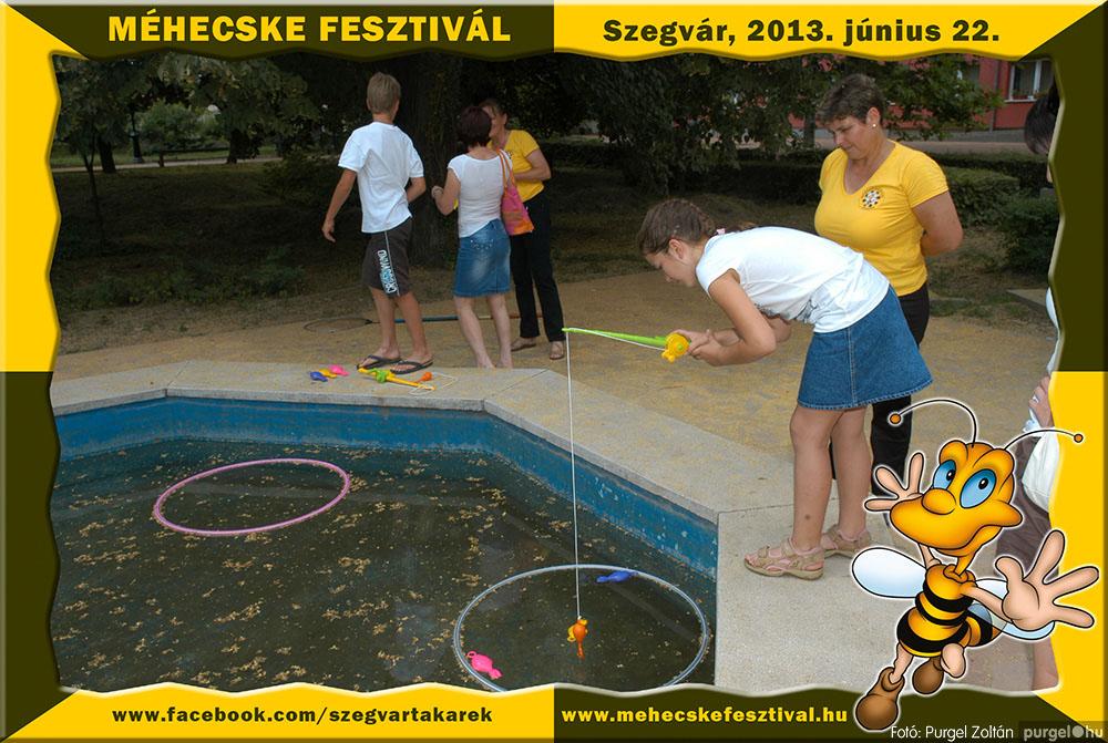 2013.06.22. 019 Szegvár és Vidéke Tak. Szöv. - Méhecske Fesztivál 2013. - Fotó:PURGEL ZOLTÁN©.jpg