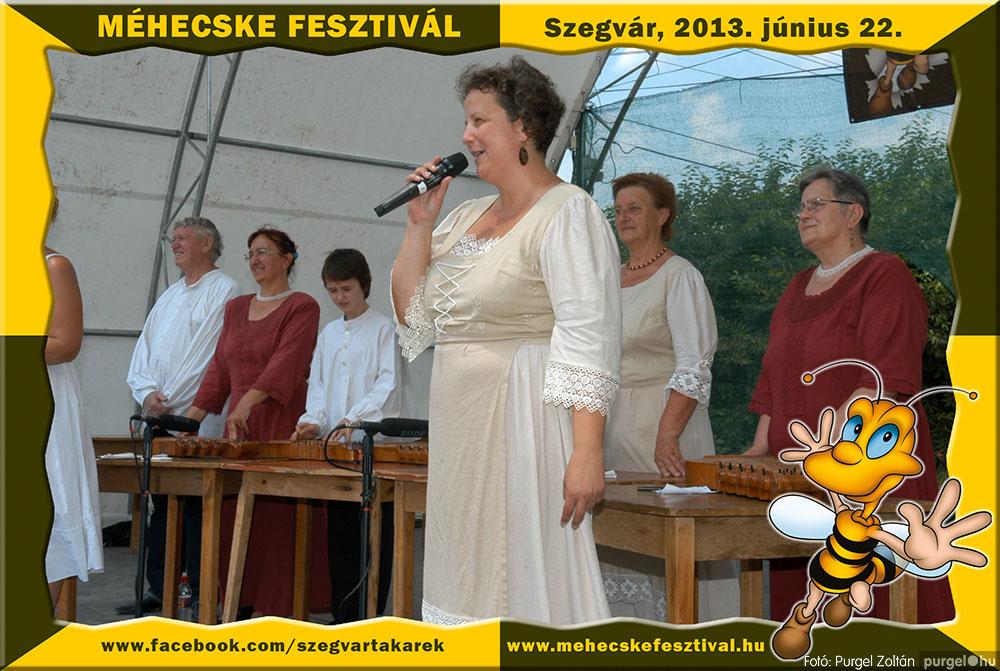 2013.06.22. 013 Szegvár és Vidéke Tak. Szöv. - Méhecske Fesztivál 2013. - Fotó:PURGEL ZOLTÁN©.jpg