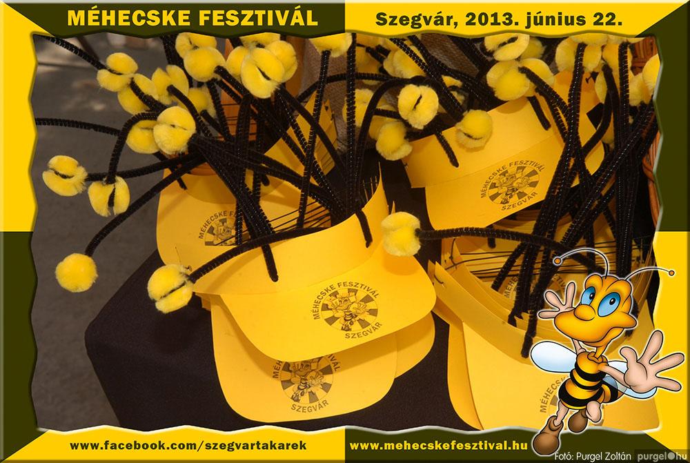 2013.06.22. 009 Szegvár és Vidéke Tak. Szöv. - Méhecske Fesztivál 2013. - Fotó:PURGEL ZOLTÁN©.jpg