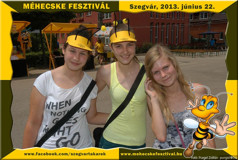2013.06.22. 008 Szegvár és Vidéke Tak. Szöv. - Méhecske Fesztivál 2013. - Fotó:PURGEL ZOLTÁN©.jpg
