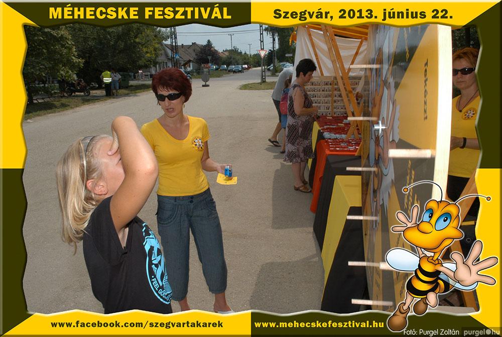 2013.06.22. 007 Szegvár és Vidéke Tak. Szöv. - Méhecske Fesztivál 2013. - Fotó:PURGEL ZOLTÁN©.jpg