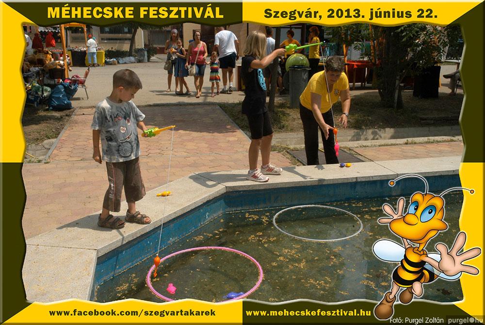 2013.06.22. 005 Szegvár és Vidéke Tak. Szöv. - Méhecske Fesztivál 2013. - Fotó:PURGEL ZOLTÁN©.jpg