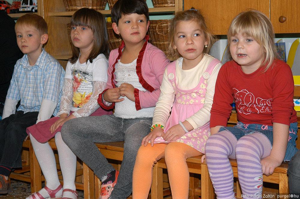 2013.12.06. 249 Kurca-parti Óvoda Mikulás nap - Fotó:PURGEL ZOLTÁN© DSC_0344q.jpg