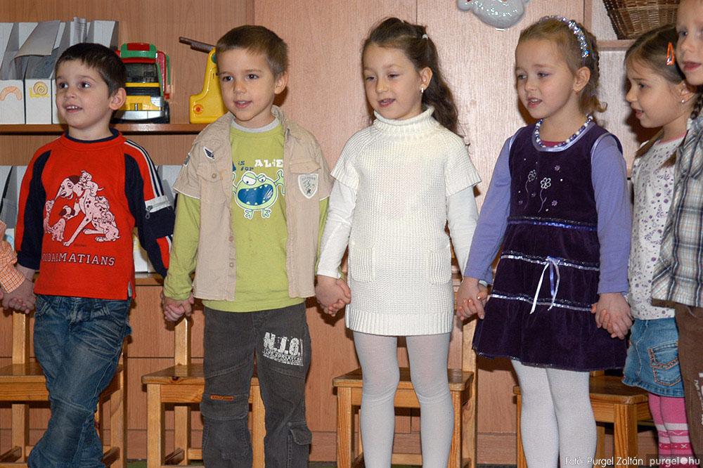 2013.12.06. 147 Kurca-parti Óvoda Mikulás nap - Fotó:PURGEL ZOLTÁN© DSC_0225q.jpg