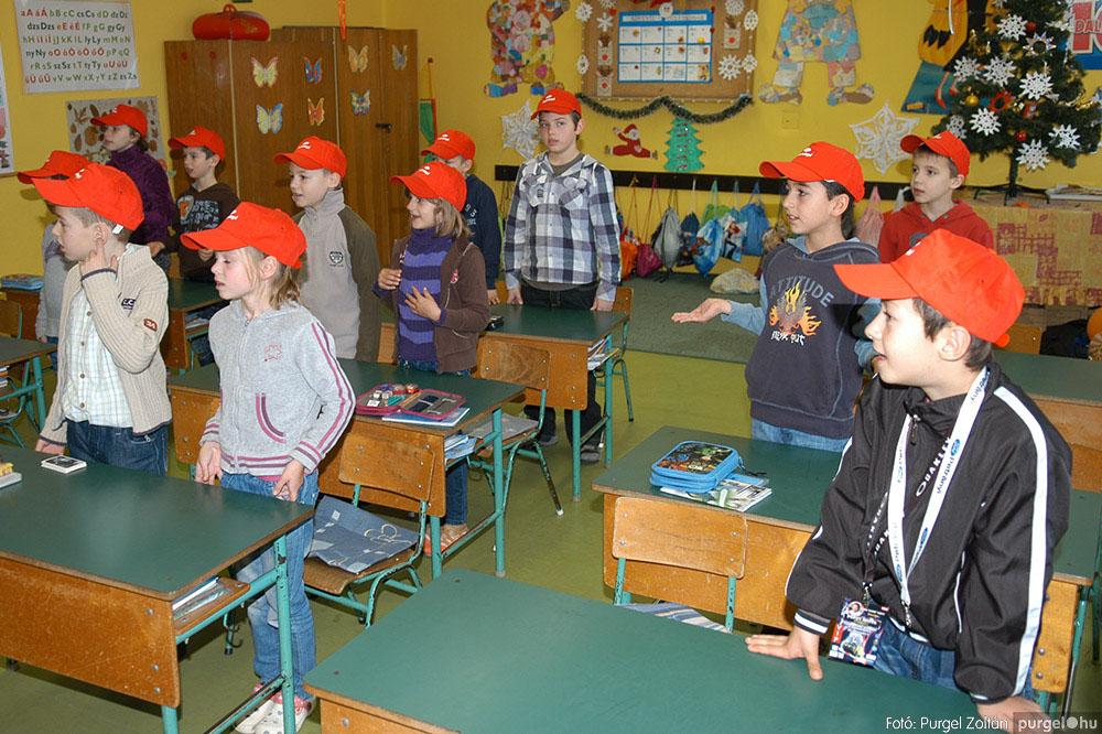 2013.12.07. 139 Forray Máté Általános Iskola Mikulás nap - Fotó:PURGEL ZOLTÁN© DSC_0151q.jpg