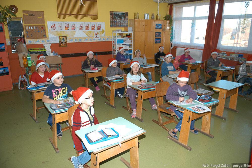 2013.12.07. 082 Forray Máté Általános Iskola Mikulás nap - Fotó:PURGEL ZOLTÁN© DSC_0089q.jpg