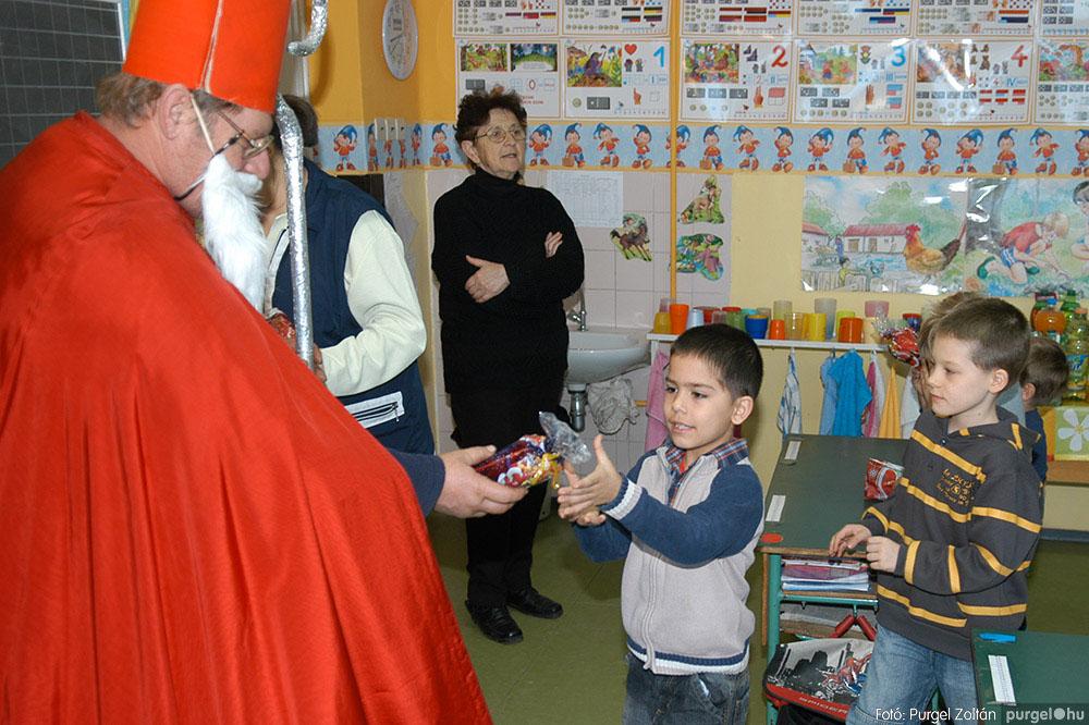 2013.12.07. 068 Forray Máté Általános Iskola Mikulás nap - Fotó:PURGEL ZOLTÁN© DSC_0074q.jpg
