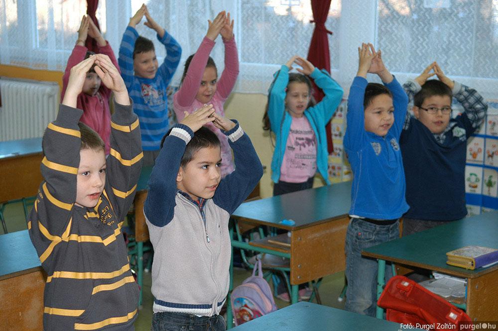 2013.12.07. 054 Forray Máté Általános Iskola Mikulás nap - Fotó:PURGEL ZOLTÁN© DSC_0060q.jpg