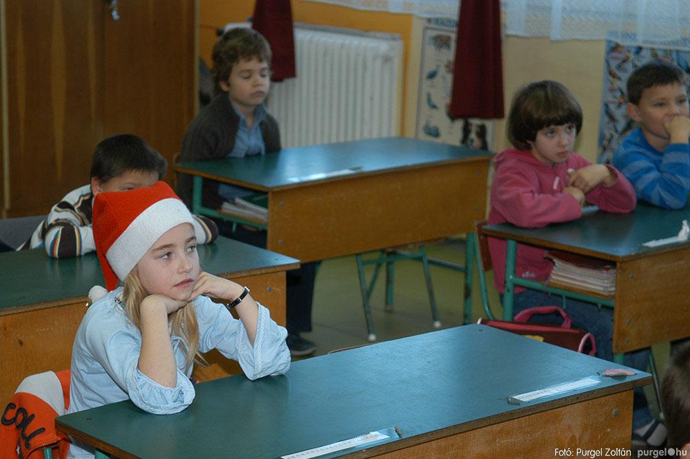 2013.12.07. 049 Forray Máté Általános Iskola Mikulás nap - Fotó:PURGEL ZOLTÁN© DSC_0054q.jpg