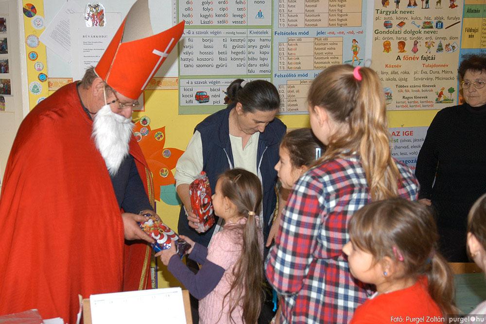 2013.12.07. 277 Forray Máté Általános Iskola Mikulás nap - Fotó:PURGEL ZOLTÁN© DSC_0319q.jpg