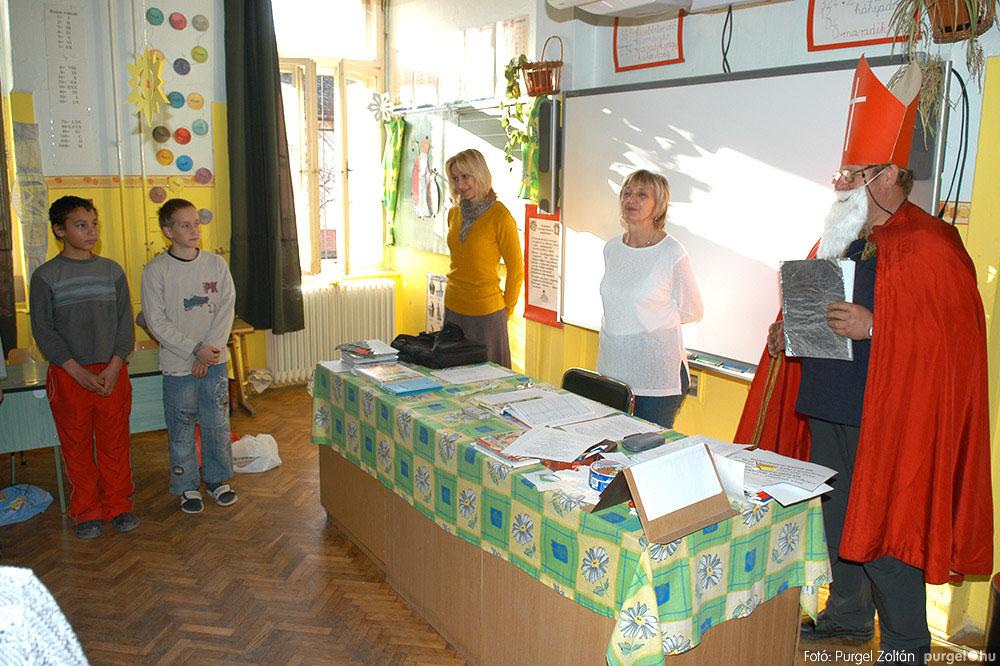 2013.12.07. 276 Forray Máté Általános Iskola Mikulás nap - Fotó:PURGEL ZOLTÁN© DSC_0318q.jpg