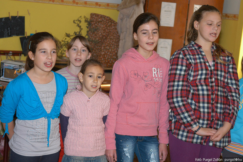 2013.12.07. 269 Forray Máté Általános Iskola Mikulás nap - Fotó:PURGEL ZOLTÁN© DSC_0311q.jpg