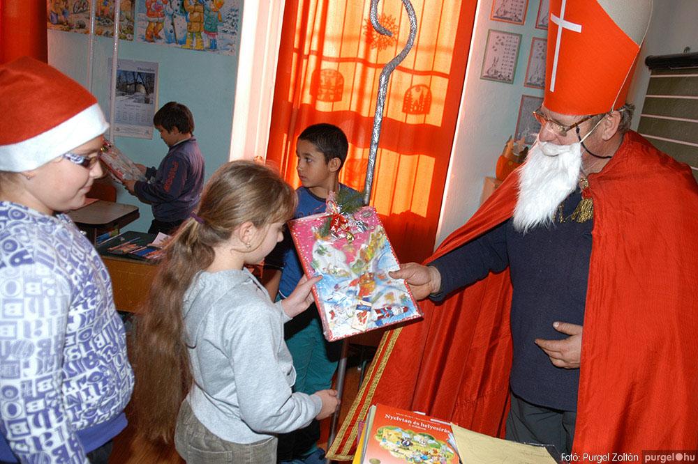 2013.12.07. 251 Forray Máté Általános Iskola Mikulás nap - Fotó:PURGEL ZOLTÁN© DSC_0289q.jpg