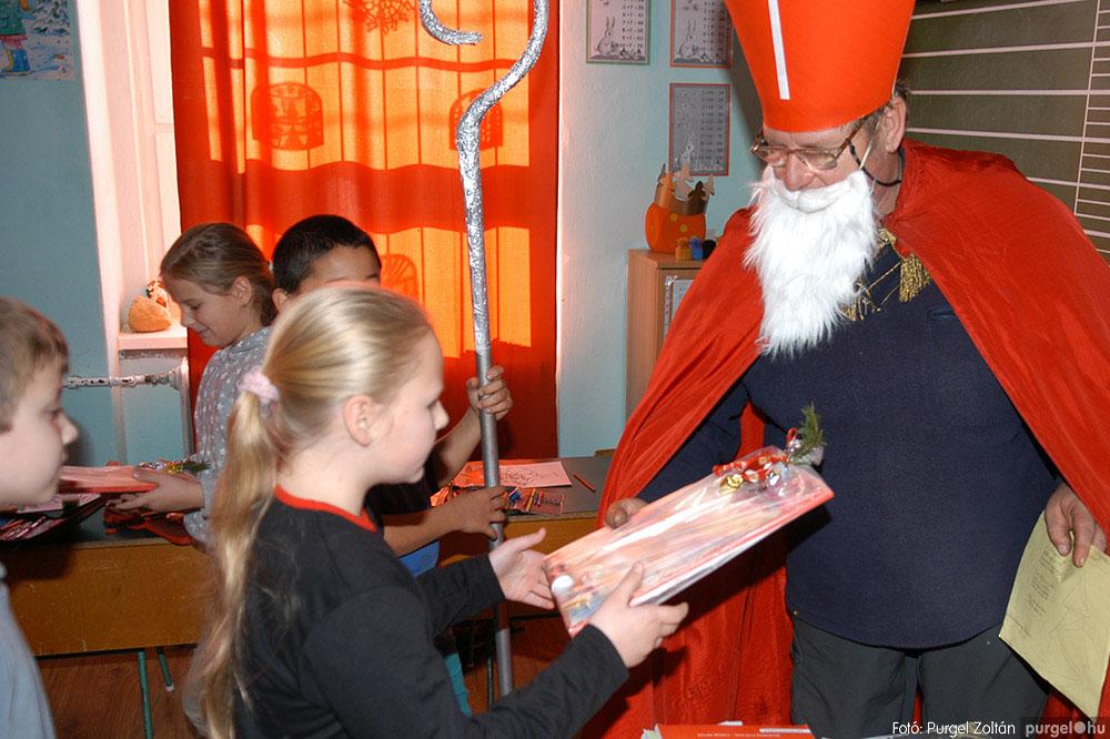2013.12.07. 245 Forray Máté Általános Iskola Mikulás nap - Fotó:PURGEL ZOLTÁN© DSC_0283q.jpg