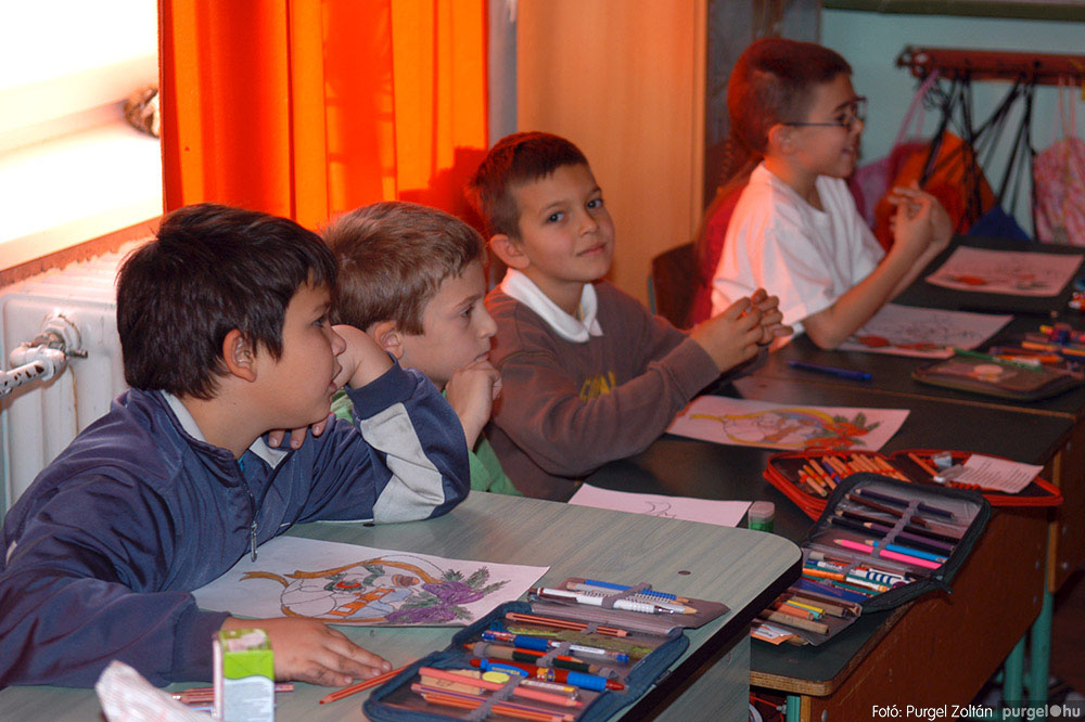 2013.12.07. 239 Forray Máté Általános Iskola Mikulás nap - Fotó:PURGEL ZOLTÁN© DSC_0277q.jpg