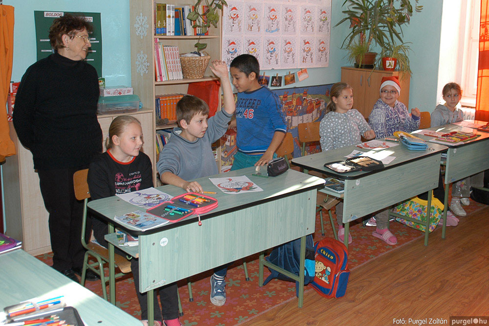 2013.12.07. 226 Forray Máté Általános Iskola Mikulás nap - Fotó:PURGEL ZOLTÁN© DSC_0262q.jpg