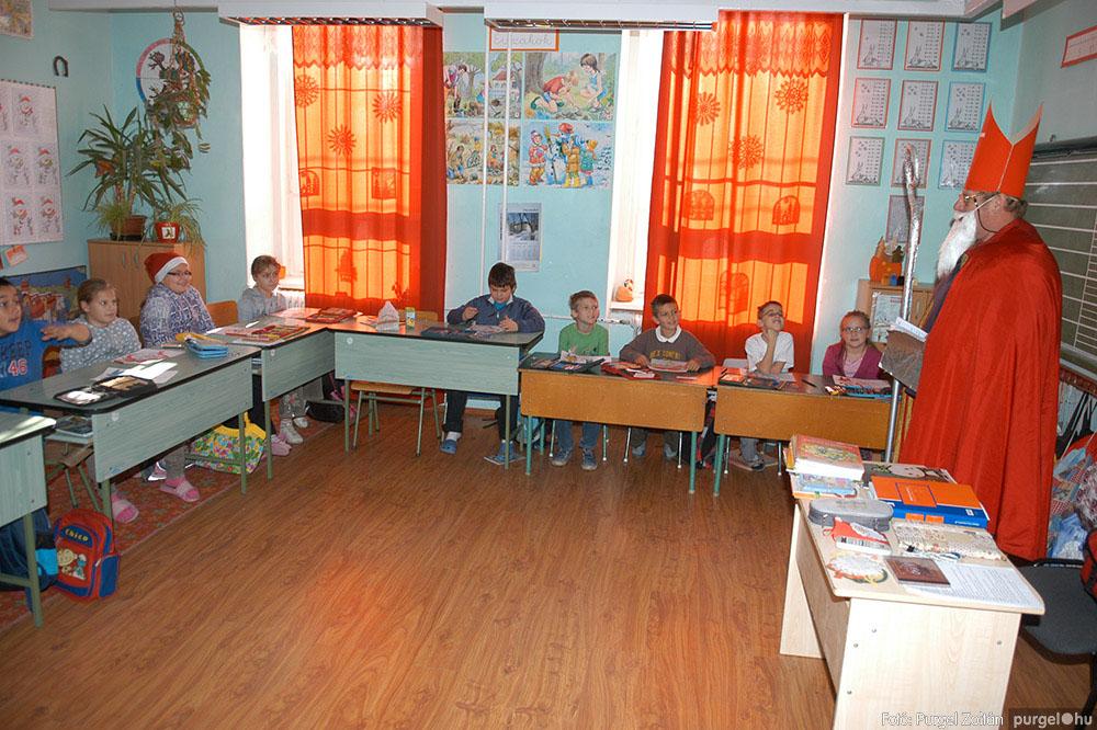 2013.12.07. 225 Forray Máté Általános Iskola Mikulás nap - Fotó:PURGEL ZOLTÁN© DSC_0261q.jpg