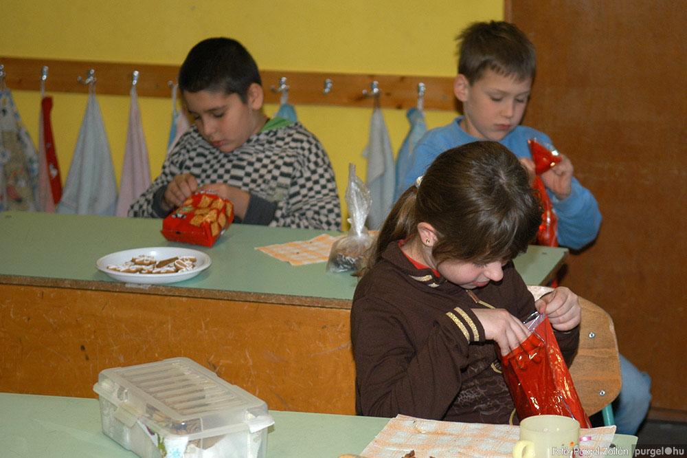 2013.12.07. 223 Forray Máté Általános Iskola Mikulás nap - Fotó:PURGEL ZOLTÁN© DSC_0259q.jpg