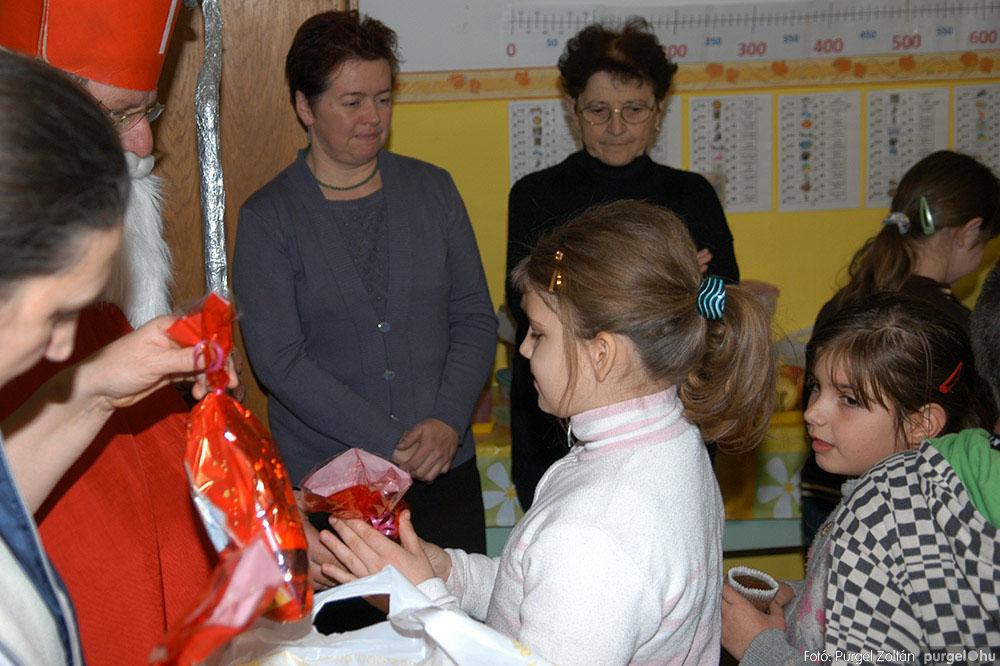 2013.12.07. 214 Forray Máté Általános Iskola Mikulás nap - Fotó:PURGEL ZOLTÁN© DSC_0245q.jpg