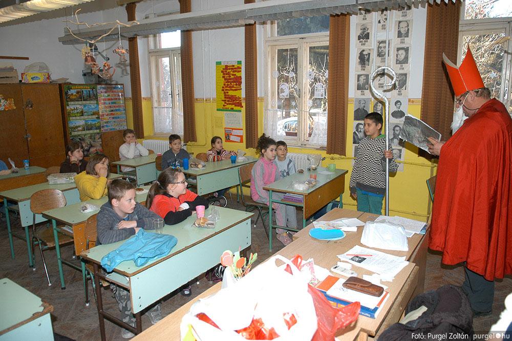 2013.12.07. 208 Forray Máté Általános Iskola Mikulás nap - Fotó:PURGEL ZOLTÁN© DSC_0233q.jpg