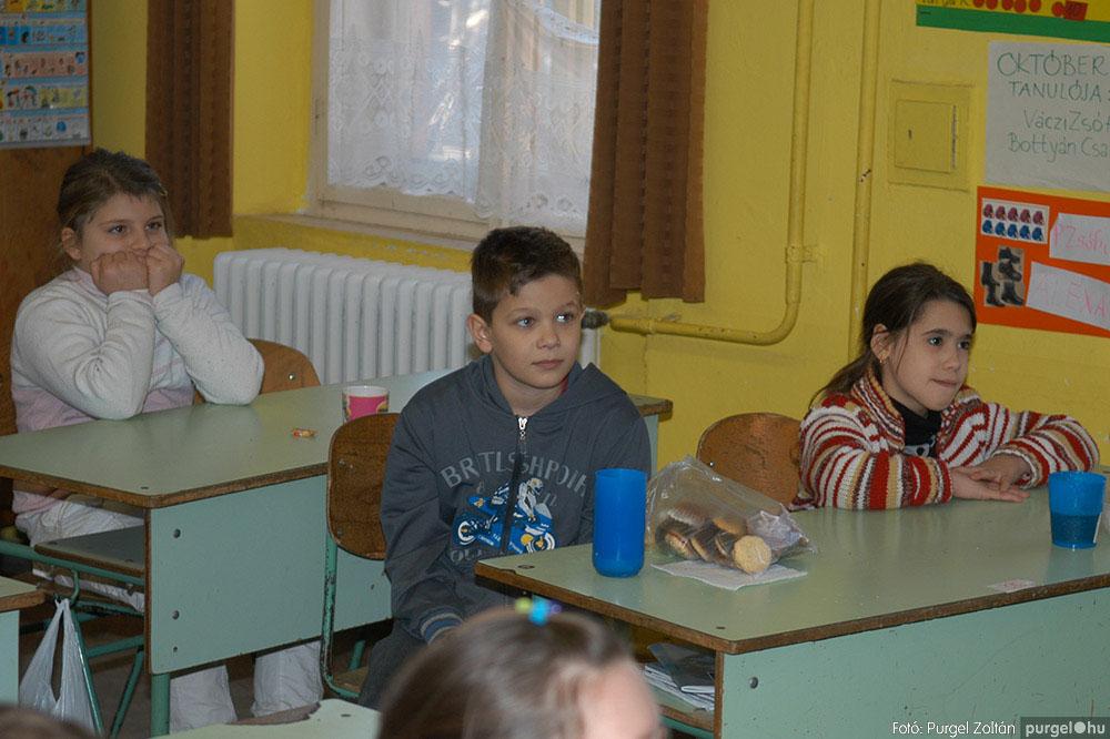 2013.12.07. 206 Forray Máté Általános Iskola Mikulás nap - Fotó:PURGEL ZOLTÁN© DSC_0231q.jpg