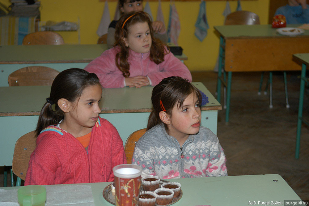 2013.12.07. 203 Forray Máté Általános Iskola Mikulás nap - Fotó:PURGEL ZOLTÁN© DSC_0228q.jpg