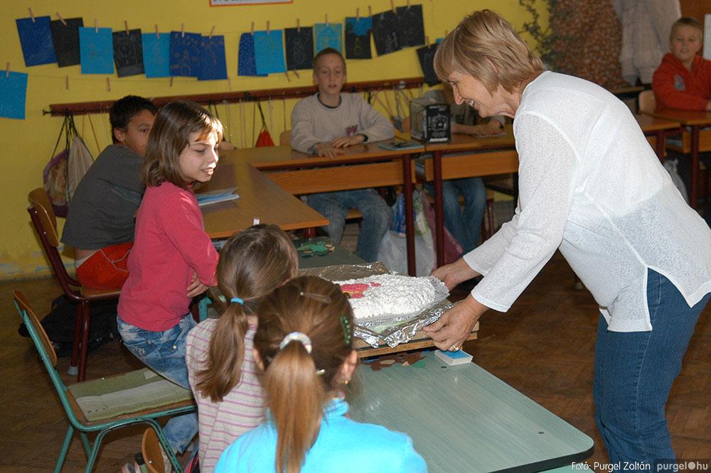 2013.12.07. 198 Forray Máté Általános Iskola Mikulás nap - Fotó:PURGEL ZOLTÁN© DSC_0221q.jpg