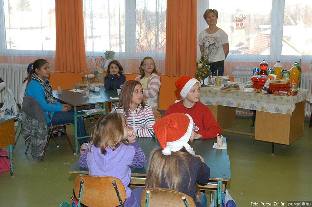 2013.12.07. 163 Forray Máté Általános Iskola Mikulás nap - Fotó:PURGEL ZOLTÁN© DSC_0179q.jpg