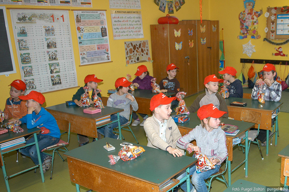 2013.12.07. 158 Forray Máté Általános Iskola Mikulás nap - Fotó:PURGEL ZOLTÁN© DSC_0171q.jpg