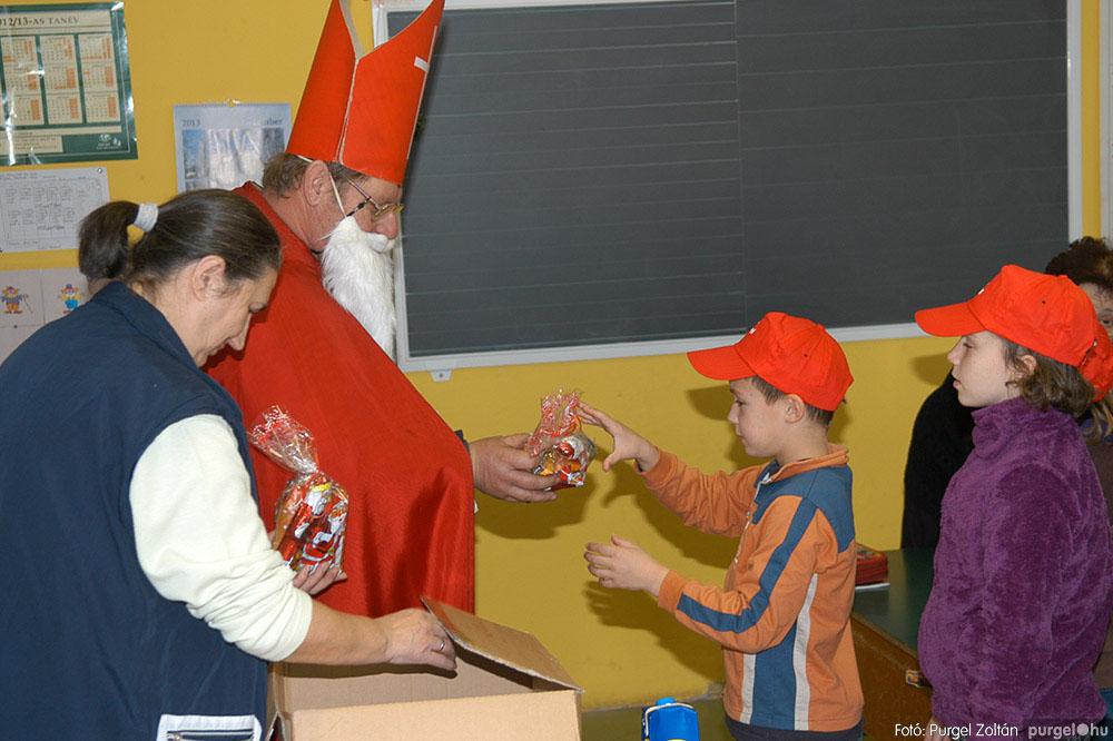 2013.12.07. 154 Forray Máté Általános Iskola Mikulás nap - Fotó:PURGEL ZOLTÁN© DSC_0167q.jpg