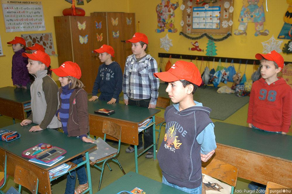 2013.12.07. 131 Forray Máté Általános Iskola Mikulás nap - Fotó:PURGEL ZOLTÁN© DSC_0142q.jpg