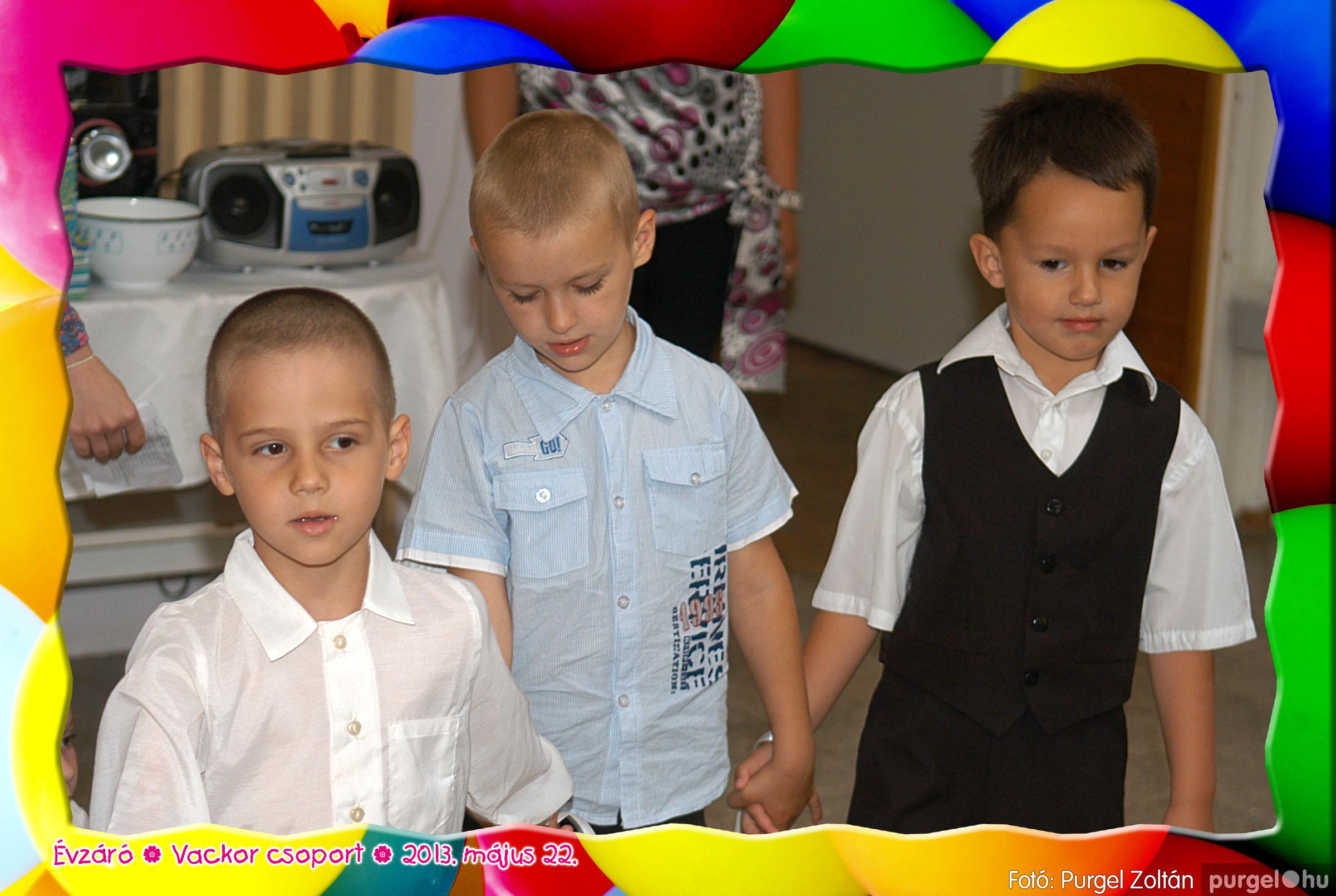 2013.05.22. 099 Kurca-parti Óvoda évzáró 2013. - Vackor csoport - Fotó:PURGEL ZOLTÁN© 327.jpg
