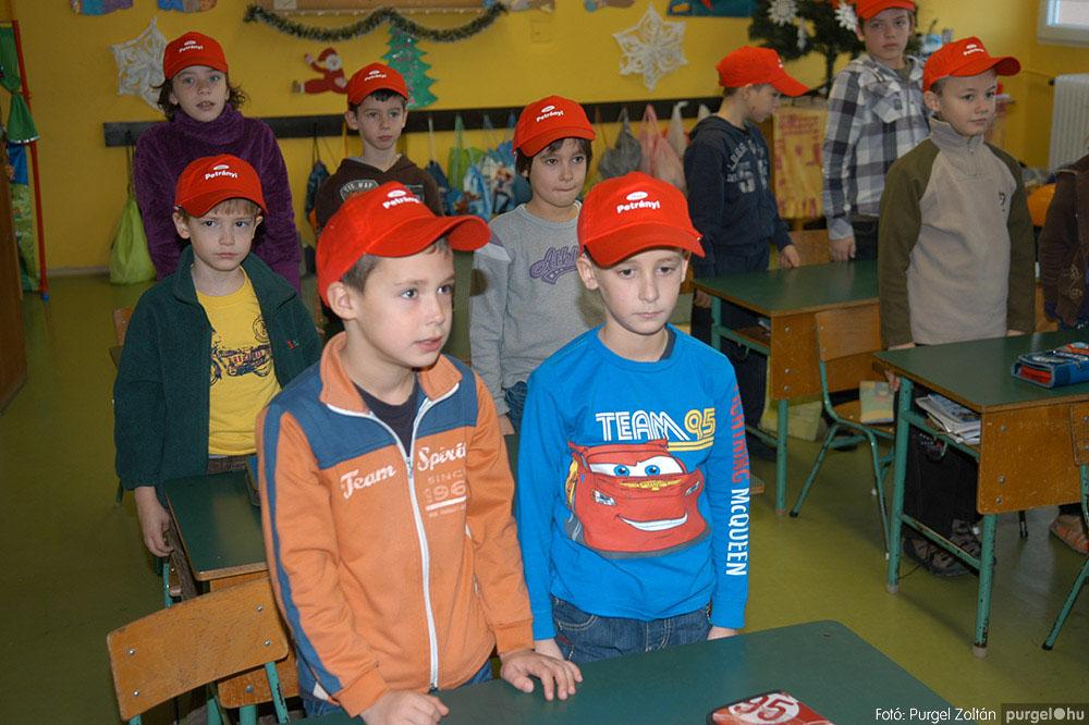 2013.12.07. 119 Forray Máté Általános Iskola Mikulás nap - Fotó:PURGEL ZOLTÁN© DSC_0130q.jpg