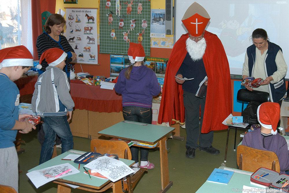 2013.12.07. 110 Forray Máté Általános Iskola Mikulás nap - Fotó:PURGEL ZOLTÁN© DSC_0121q.jpg
