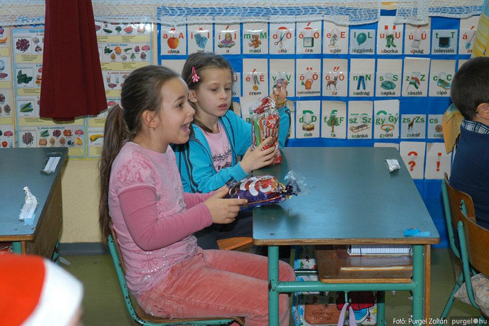 2013.12.07. 081 Forray Máté Általános Iskola Mikulás nap - Fotó:PURGEL ZOLTÁN© DSC_0088q.jpg