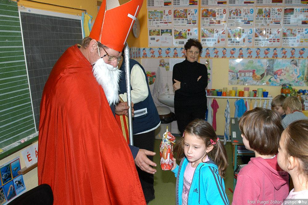 2013.12.07. 074 Forray Máté Általános Iskola Mikulás nap - Fotó:PURGEL ZOLTÁN© DSC_0080q.jpg