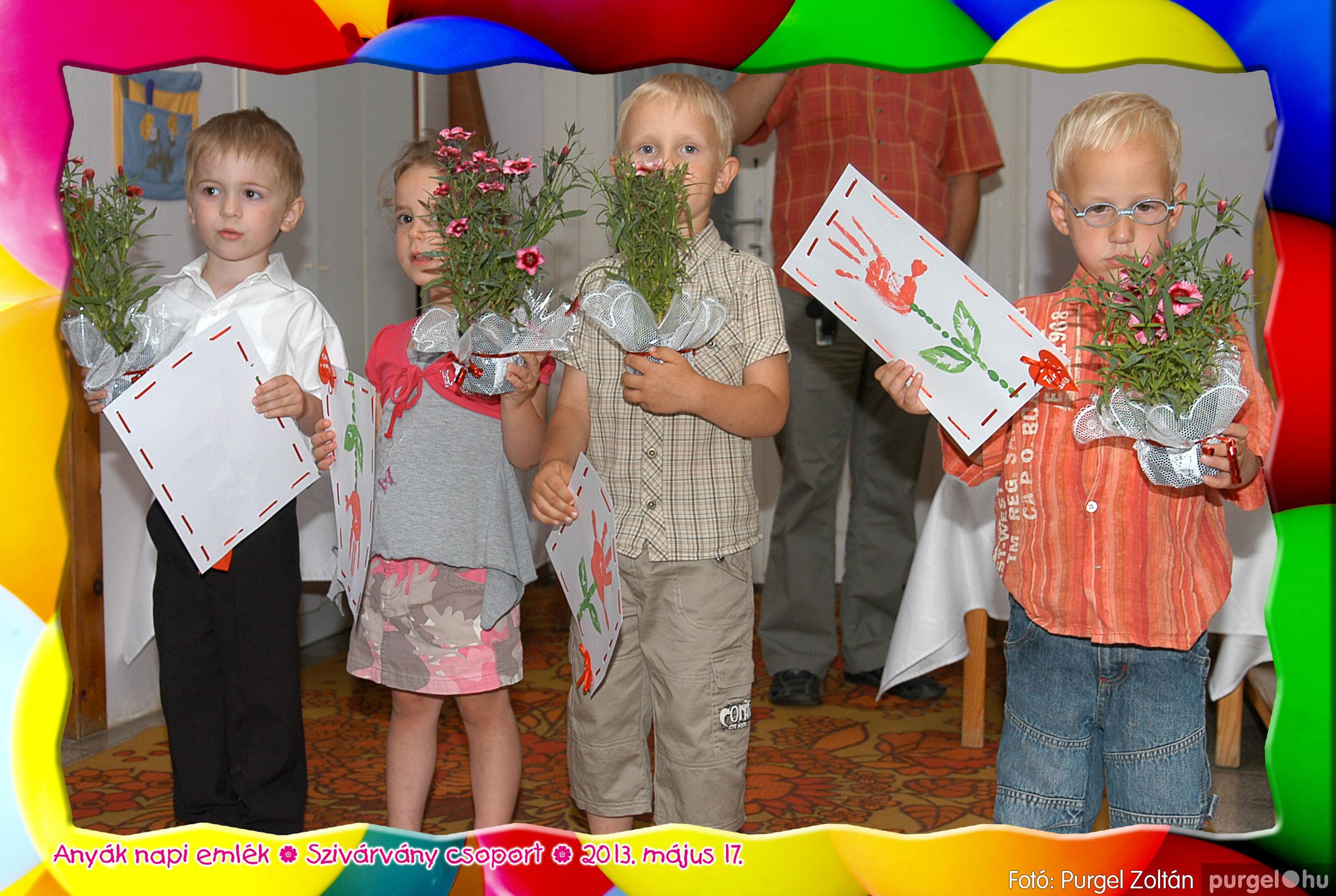 2013.05.17. 069 Kurca-parti Óvoda évzáró 2013. - Szivárvány csoport - Fotó:PURGEL ZOLTÁN© 633.jpg
