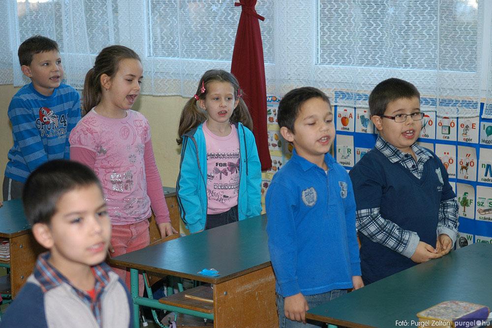2013.12.07. 060 Forray Máté Általános Iskola Mikulás nap - Fotó:PURGEL ZOLTÁN© DSC_0066q.jpg