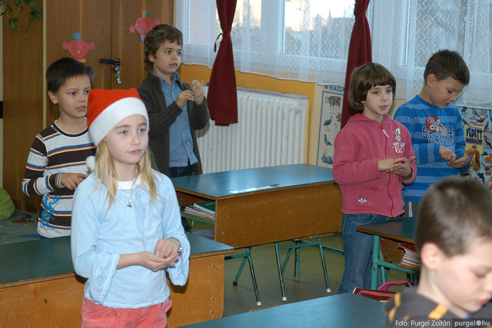 2013.12.07. 059 Forray Máté Általános Iskola Mikulás nap - Fotó:PURGEL ZOLTÁN© DSC_0065q.jpg