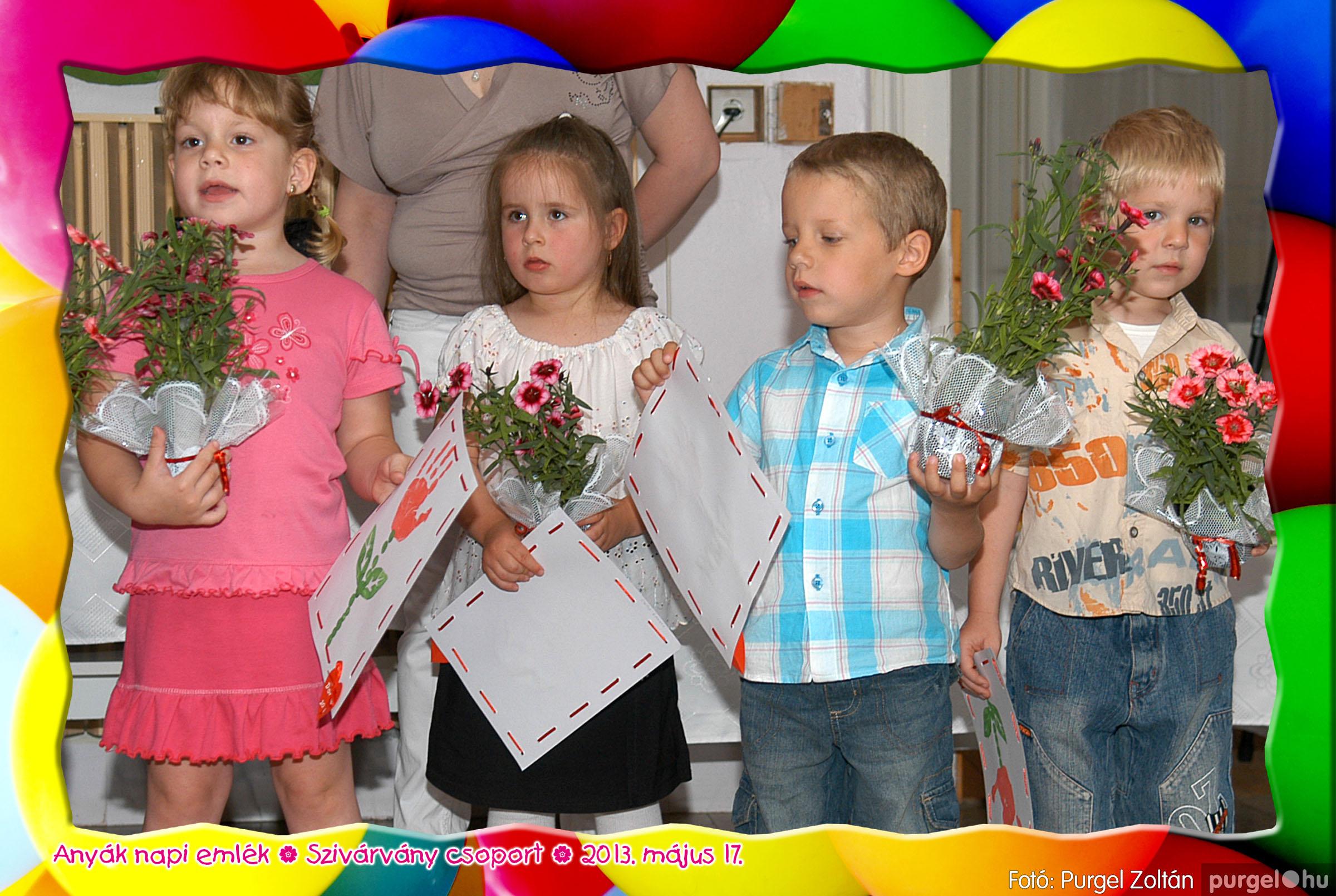 2013.05.17. 066 Kurca-parti Óvoda évzáró 2013. - Szivárvány csoport - Fotó:PURGEL ZOLTÁN© 630.jpg