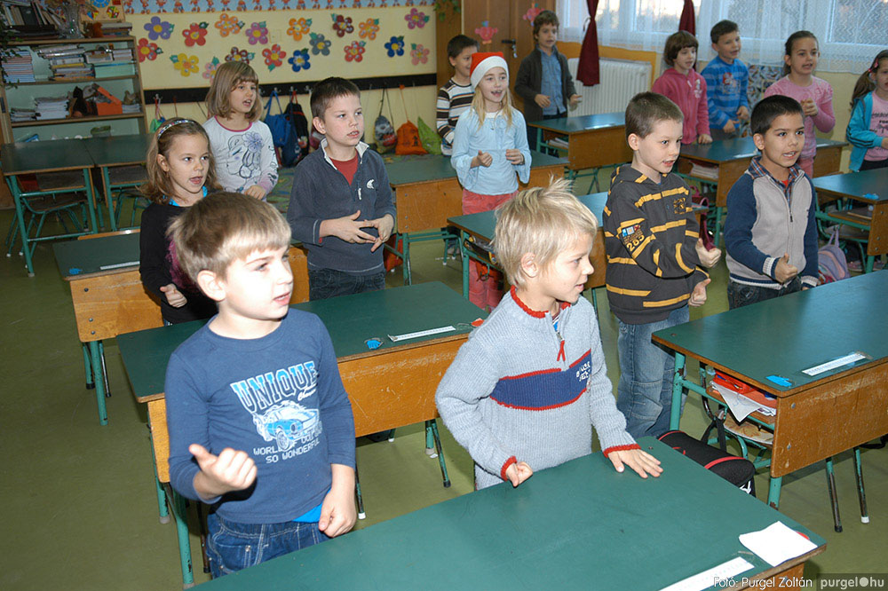 2013.12.07. 057 Forray Máté Általános Iskola Mikulás nap - Fotó:PURGEL ZOLTÁN© DSC_0063q.jpg
