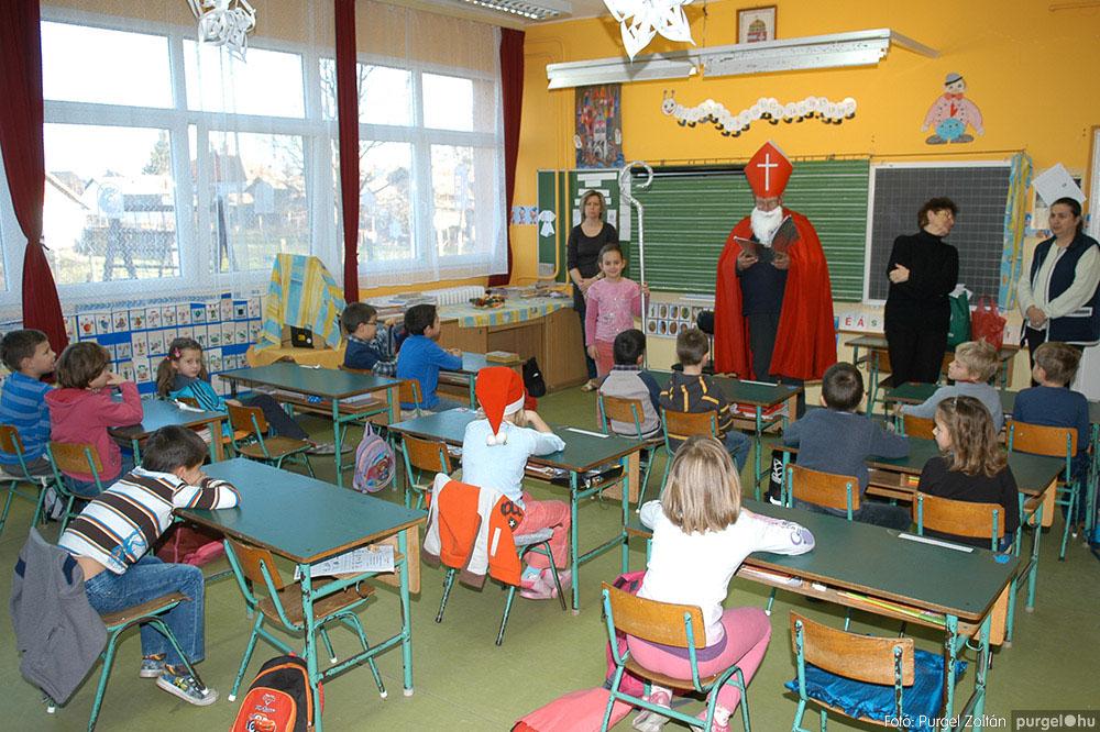 2013.12.07. 052 Forray Máté Általános Iskola Mikulás nap - Fotó:PURGEL ZOLTÁN© DSC_0057q.jpg