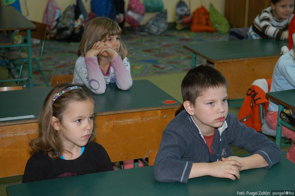 2013.12.07. 045 Forray Máté Általános Iskola Mikulás nap - Fotó:PURGEL ZOLTÁN© DSC_0049q.jpg