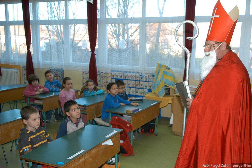 2013.12.07. 043 Forray Máté Általános Iskola Mikulás nap - Fotó:PURGEL ZOLTÁN© DSC_0047q.jpg