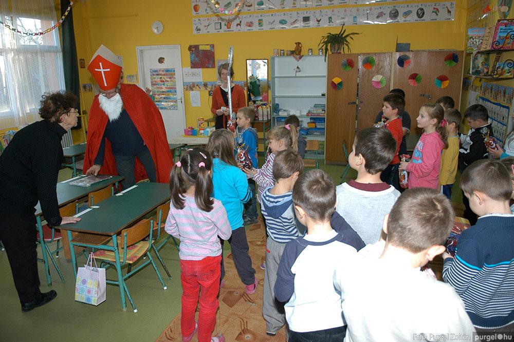 2013.12.07. 041 Forray Máté Általános Iskola Mikulás nap - Fotó:PURGEL ZOLTÁN© DSC_0044q.jpg